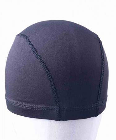 Spandex Net Elastic Dome Wig Cap Glueless Hair Net Wig Liner
