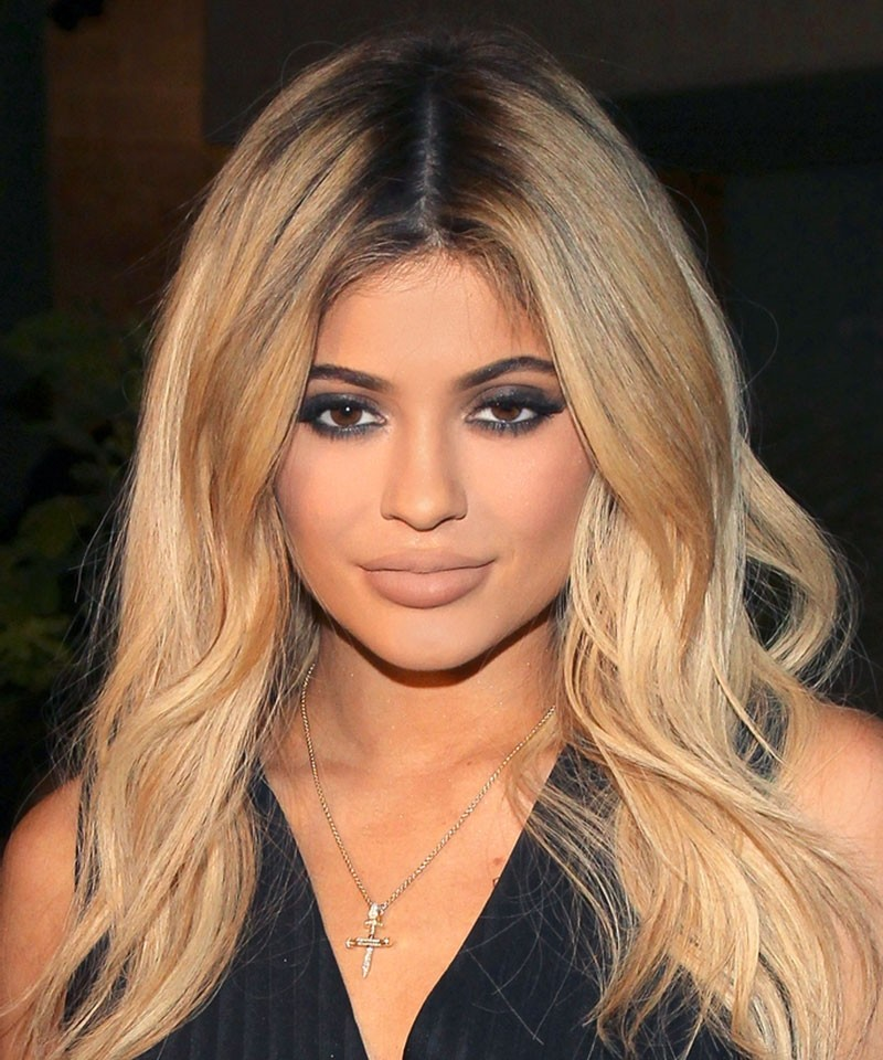 honey blonde ombre wavy lace front human hair wigs msbuycom