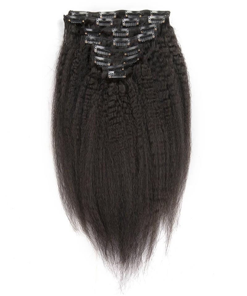 Hair Extensions Msbuy