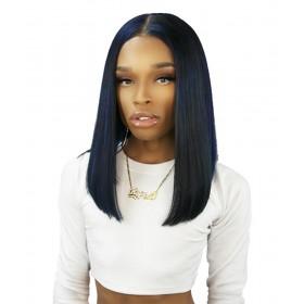 SALE! Malibu Dollface's BOB Fashion Straight Hair