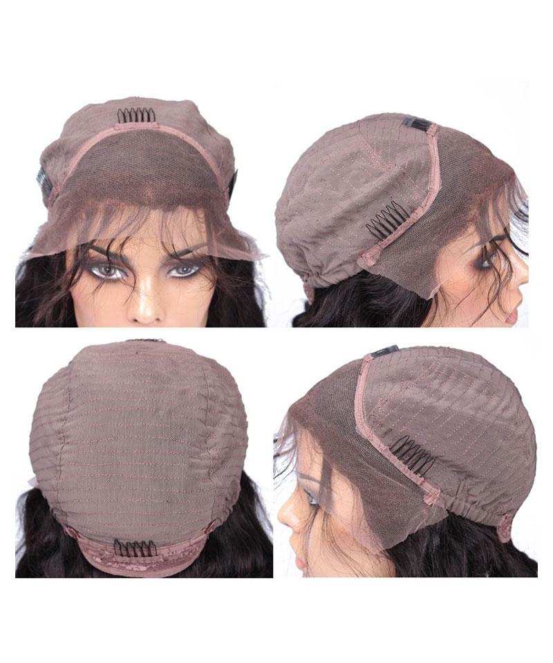 lace wig cap