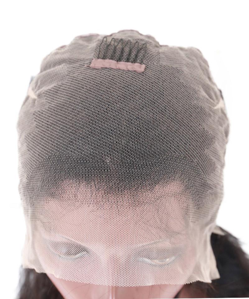 full lace wigs for women 7893