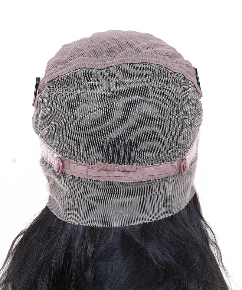 full lace wigs for women