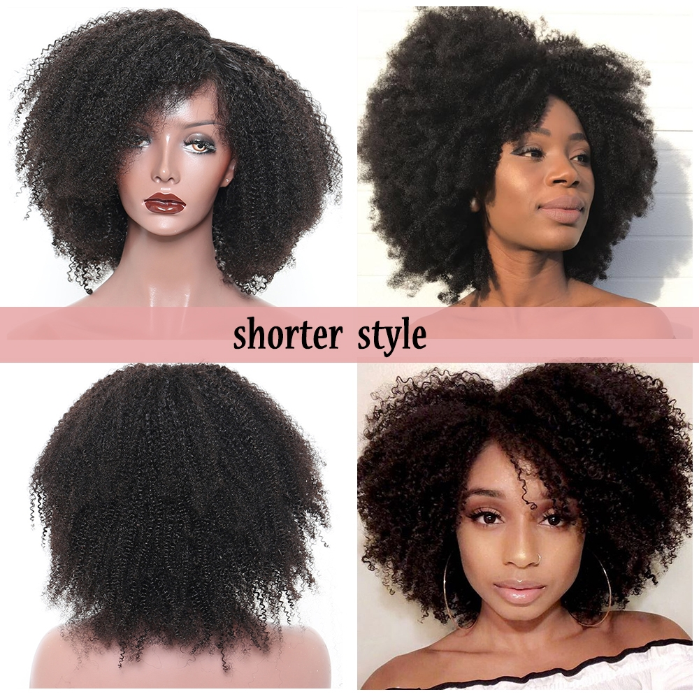 human hair wigs bob short