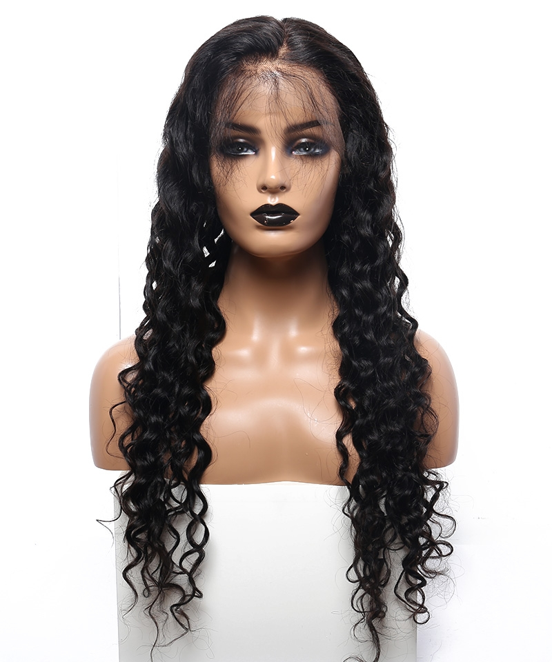 water wave hair wigs msbuy