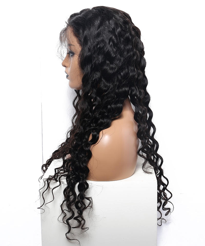 water wave hair wigs msbuy hair wig