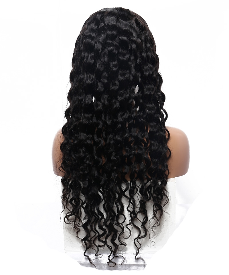water wave hair wigs msbuy hair wigs